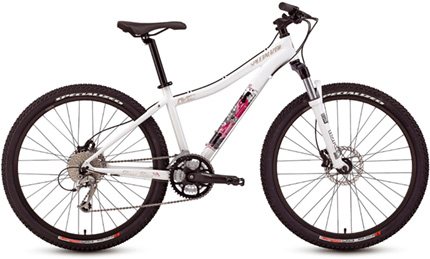 Specialized Rockhopper Disc Wmn