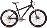 Specialized Rockhopper Pro Disc