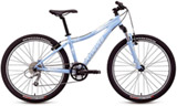Specialized Rockhopper Wmn int