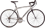 Specialized Roubaix 27