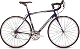 Specialized Roubaix Elite Compact
