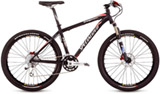 Specialized Stumpjumper Maraton carb