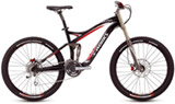 Specialized SW Enduro