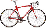 Specialized Tarmac Expert Compact
