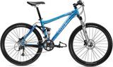 Trek Fuel EX5 E
