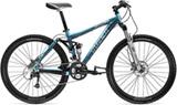 Trek Fuel EX5WSD E