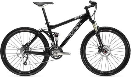 Trek Fuel EX 6 E