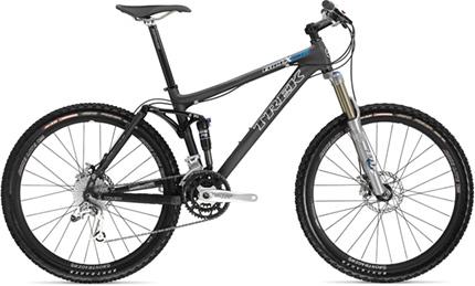 Trek Fuel EX 9