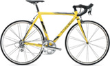 Trek Madone 6.5 SSL