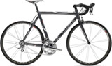 Trek Madone 6.9 SSL