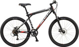 GT Avalanche 2.0 Disc