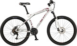 GT Avalanche 2.0 Disc GTW