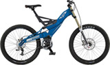 GT DHi PRO