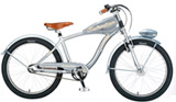 Schwinn Speedster Ladies