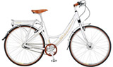 Schwinn Streamline Ladies