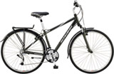 Schwinn World GS