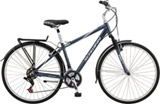 Schwinn World S