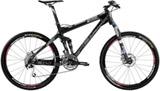 BH Trail Racer Carbon