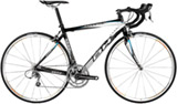 BH Connect Ultegra triple