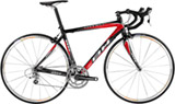 BH Connect Dura Ace