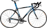 BH Global Concept G-1 Ultegra triple