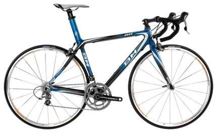BH Global Concept G-1 Ultegra