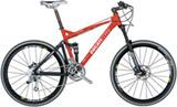 Ducati Scrambler 140 FS