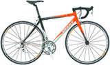 Giant TCR Alliance 0 compact