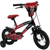 Repsol Honda Team 12