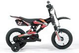Repsol Honda Team Cross FX 12 D