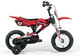 Repsol Honda Team Cross FX 12 N