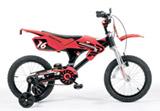 Repsol Honda Team Cross FX 16 N