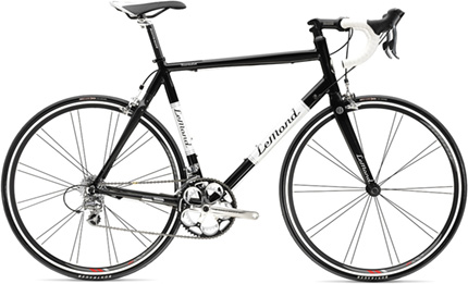 LeMond Tourmalet T