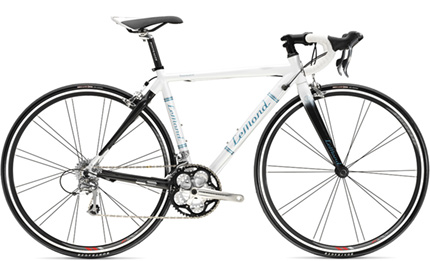 LeMond Tourmalet Woman T