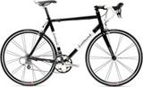 LeMond Tourmalet