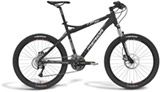 Merida Matts TFS 350-trail-D