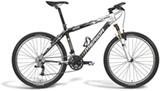 Merida Carbon FLX 2000-V