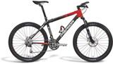 Merida Carbon FLX 3000-D