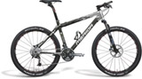 Merida Carbon FLX 5000-D