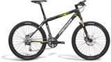 Merida Carbon FLX 900-D