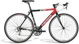 Merida Cyclo Cross 3