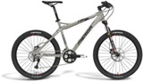 Merida Matts TFS 550-trail-D
