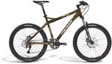 Merida Matts TFS 850-trail-D