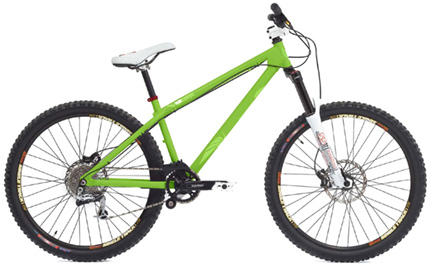 NS Bikes Core 1