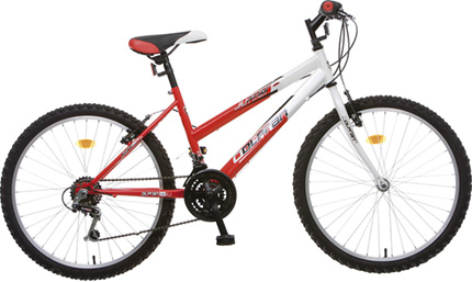 Olpran Junior 24'' D