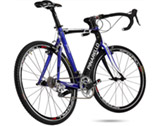 Pinarello CX CROSS Record