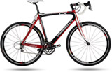 Pinarello CX CROSS Chorus