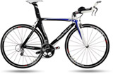 Pinarello FT1 Triatlon
