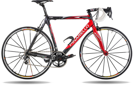 Pinarello PARIS - CHORUS