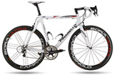 Pinarello PARIS - RECORD